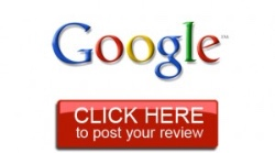 Link button for Google Reviews